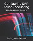 Configuring SAP Asset Accounting PDF
