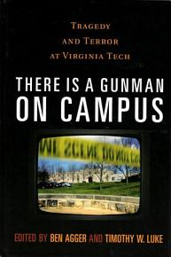There is a Gunman on Campus PDF