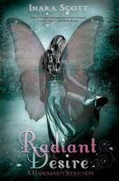 Radiant Desire