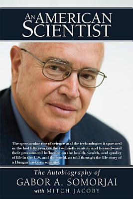 An American Scientist PDF