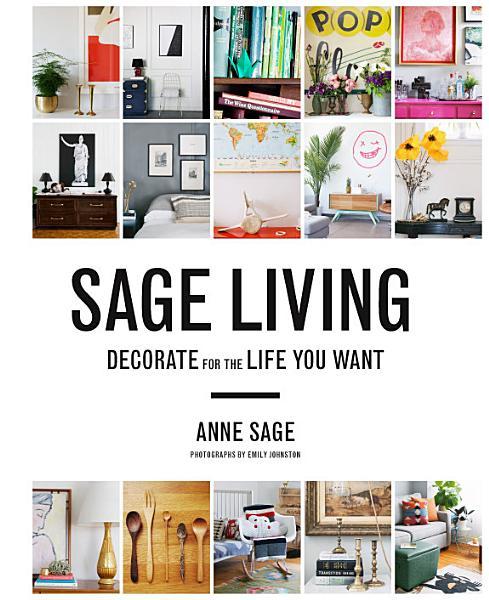 Download Sage Living Book