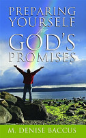 Preparing Yourself for God s Promises PDF