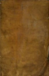 Descripcion del real monasterio de San Lorenzo de el Escorial, unica maravilla del mundo ...