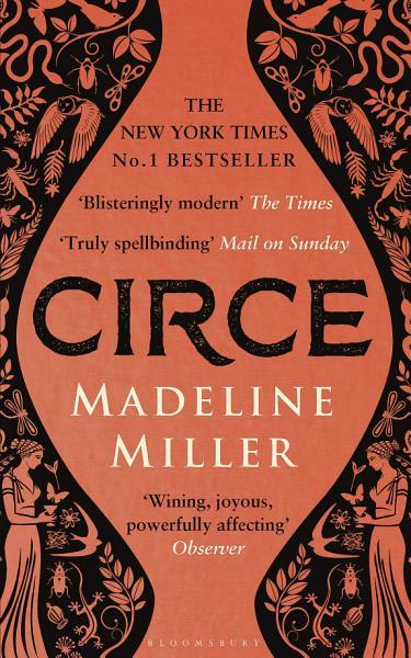 Download Circe Book