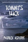 Tommy's Luck