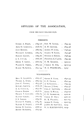 Transactions of the New England Cotton Manufacturers' Association: Volume 75