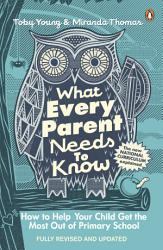What Every Parent Needs To Know Book PDF
