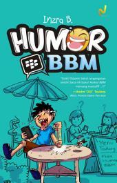 Humor BBM