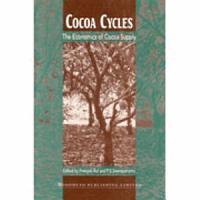 Cocoa Cycles PDF