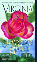 The Marriage Prize PDF