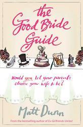 The Good Bride Guide Book PDF