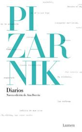 Diarios: Nueva edición de Ana Becciu