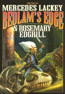 Bedlam s Edge