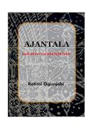 Ajantala & other Yoruba Folktales
