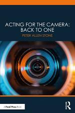 Acting for the Camera: Back to One