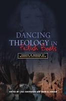 Dancing Theology in Fetish Boots PDF