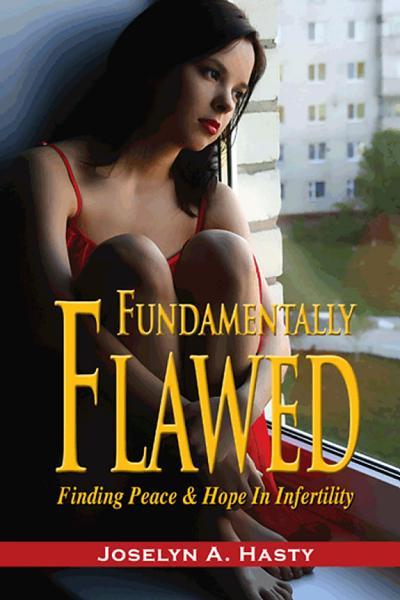Fundamentally Flawed