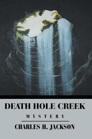 Death Hole Creek PDF