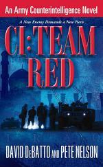 CI: Team Red
