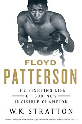 Floyd Patterson PDF