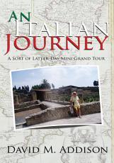 An Italian Journey PDF