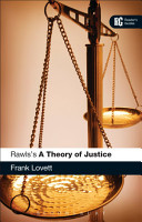 Rawls s  A Theory of Justice  PDF