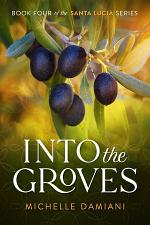 Into the Groves