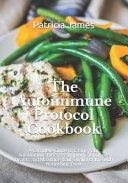 The Autoimmune Protocol Cookbook