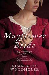 The Mayflower Bride PDF
