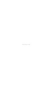 Fouché, 1759-1820: Volume1