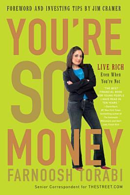 You re So Money
