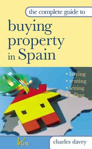The Complete Guide to Buying Property in Spain PDF