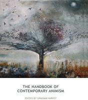 The Handbook of Contemporary Animism PDF