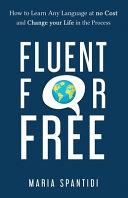 Fluent For Free