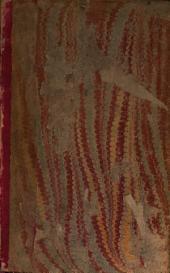 Medicina catholica, seu mysticum artis medicandi sacrarium: Volume 2