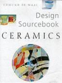 Ceramics Book