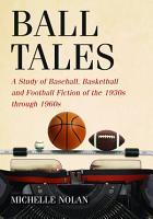 Ball Tales PDF