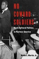 No Coward Soldiers PDF