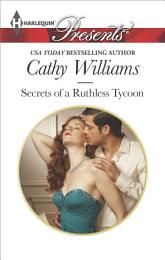 Secrets of a Ruthless Tycoon
