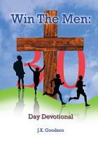 Win the Men  30 Day Devotional PDF