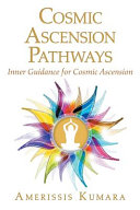 Cosmic Ascension Pathways PDF