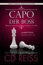 Capo     Der Boss PDF