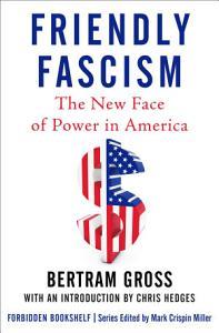 Friendly Fascism PDF