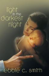 Light In The Darkest Night Book PDF