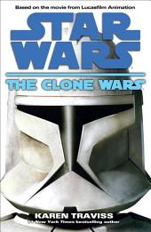 The Clone Wars: Star Wars