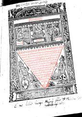 Liber canonis totius medicinae