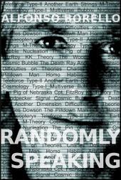 Randomly Speaking: Short Essays