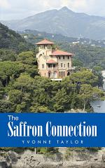 The Saffron Connection