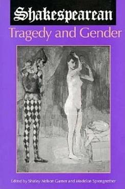 Shakespearean Tragedy and Gender PDF