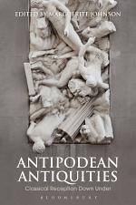 Antipodean Antiquities